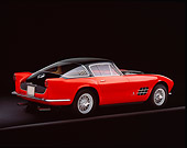 FRR 04 RK0271 01