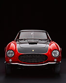 FRR 04 RK0272 03