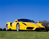 FRR 04 RK0284 01