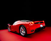 FRR 04 RK0288 12