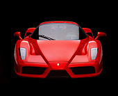 FRR 04 RK0300 03