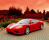 FRR 04 RK0306 01
