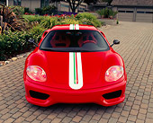 FRR 04 RK0309 04