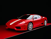 FRR 04 RK0310 12
