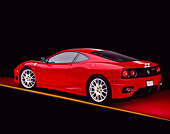 FRR 04 RK0314 01