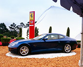FRR 04 RK0316 02