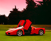 FRR 04 RK0322 02