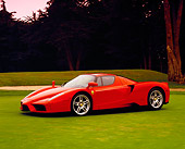FRR 04 RK0323 01