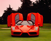 FRR 04 RK0325 03