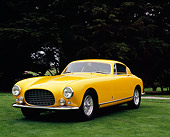 FRR 04 RK0344 01