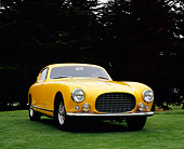 FRR 04 RK0347 02