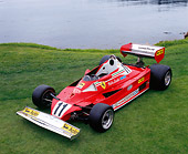 FRR 04 RK0348 02