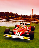 FRR 04 RK0349 01