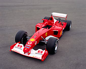 FRR 04 RK0353 02