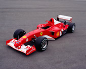 FRR 04 RK0354 04