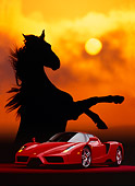FRR 04 RK0357 01