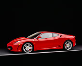 FRR 04 RK0363 09