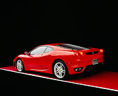 FRR 04 RK0364 09