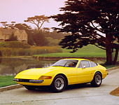 FRR 04 RK0386 01