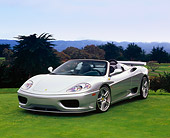 FRR 04 RK0387 05