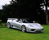 FRR 04 RK0390 05