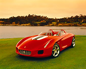 FRR 04 RK0396 04