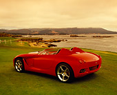 FRR 04 RK0398 03