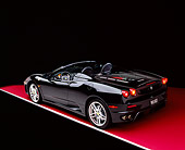 FRR 04 RK0405 01