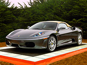 FRR 04 RK0408 01