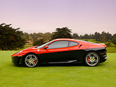 FRR 04 RK0435 01