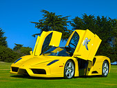 FRR 04 RK0442 01