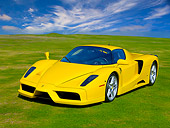 FRR 04 RK0443 01