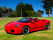 FRR 04 RK0451 01