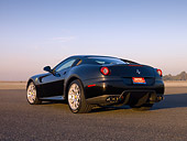 FRR 04 RK0472 01