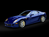 FRR 04 RK0484 01