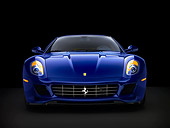 FRR 04 RK0485 01