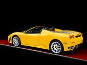 FRR 04 RK0503 01
