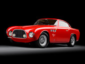 FRR 04 RK0508 01