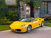 FRR 04 RK0551 01