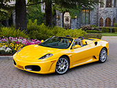 FRR 04 RK0553 01