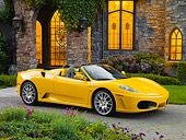 FRR 04 RK0557 01