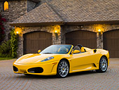 FRR 04 RK0558 01