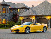 FRR 04 RK0563 01