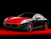 FRR 04 RK0566 01