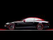 FRR 04 RK0567 01