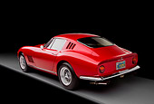 FRR 04 RK0574 01