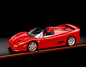 FRR 05 RK0009 18