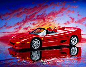 FRR 05 RK0013 05