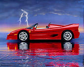 FRR 05 RK0015 06
