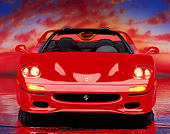 FRR 05 RK0017 06